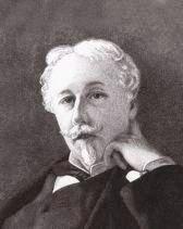 gobineau essay In 1906, eulenburg published the book eine erinneruung an graf arthur de gobineau  in 1912, romero praised gobineau in an essay for admirable, .