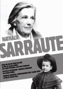 Enfance De Nathalie Sarraute Une Autobiographie Contournee