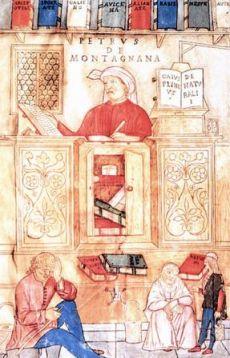 La béatitude de l'âme - Averroès