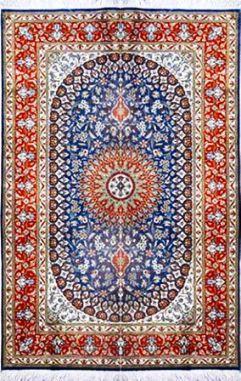 une analyse des origines culturelles du tapis persan la revue de t h ran iran. Black Bedroom Furniture Sets. Home Design Ideas