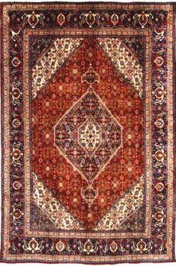 une analyse des origines culturelles du tapis persan la revue de t 233 h 233 ran iran