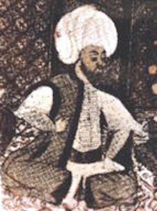 Aperçu sur l'histoire de la philosophie islamique 1294-2-2f13f