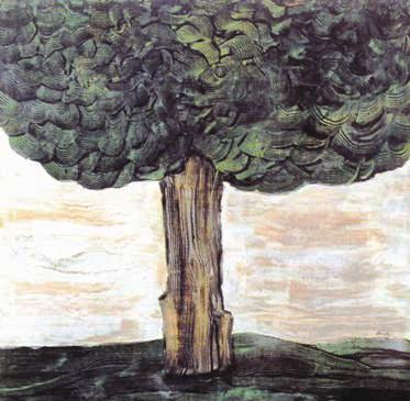 Behjat sadr pionni re de la peinture conceptuelle en iran for Peinture conceptuelle